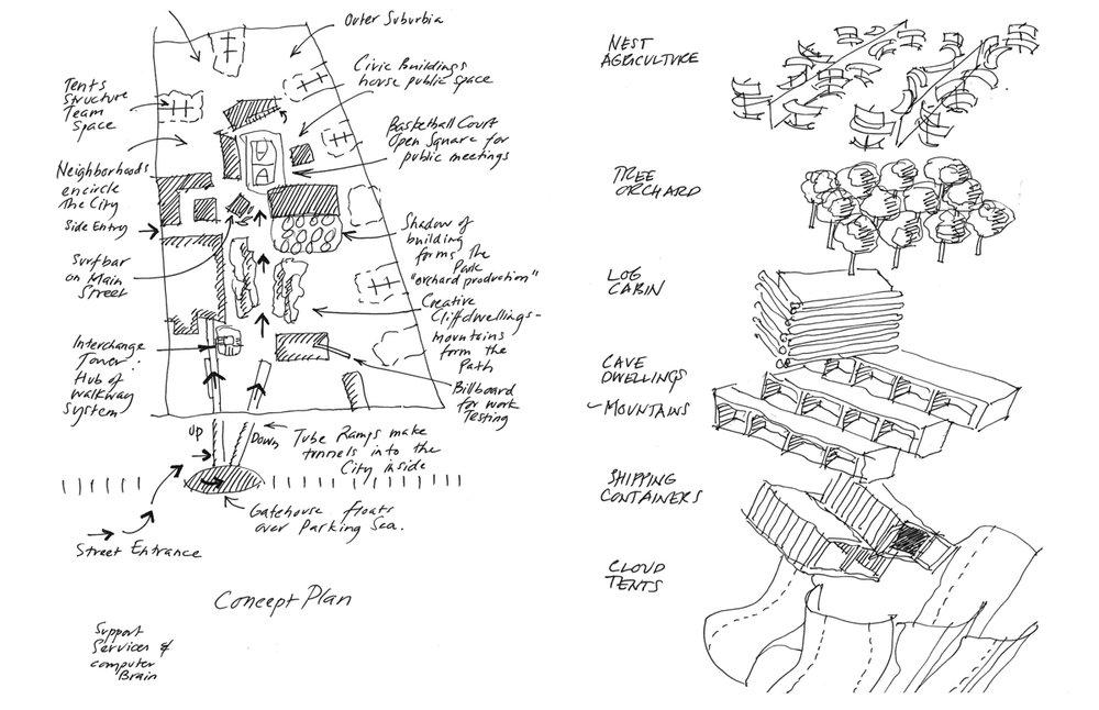 Planning-sketch.jpg