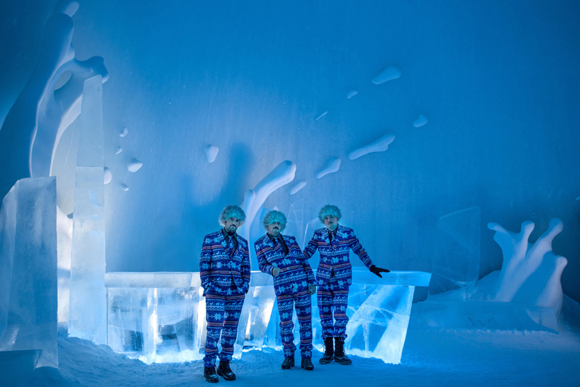icehotel-25th-annual-icebar-explosion-of-snow-sweden-designboom-05.jpg
