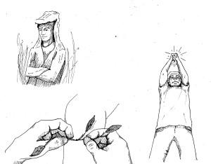 gator-hoodie,-tourniqet