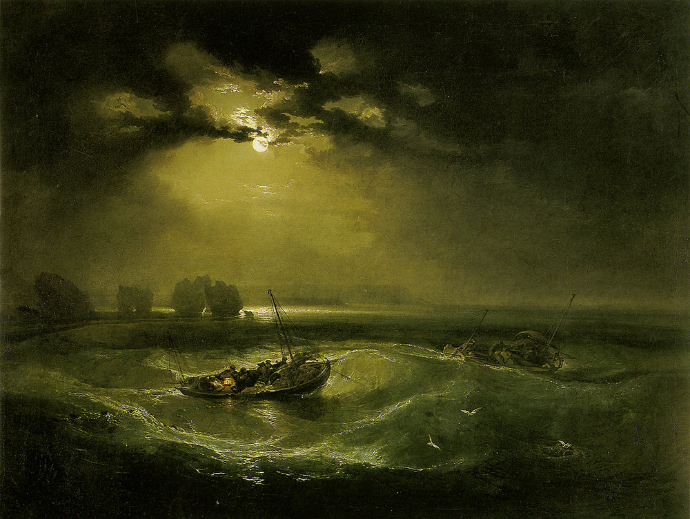 William_Turner_-_Fishermen_at_Sea.jpg