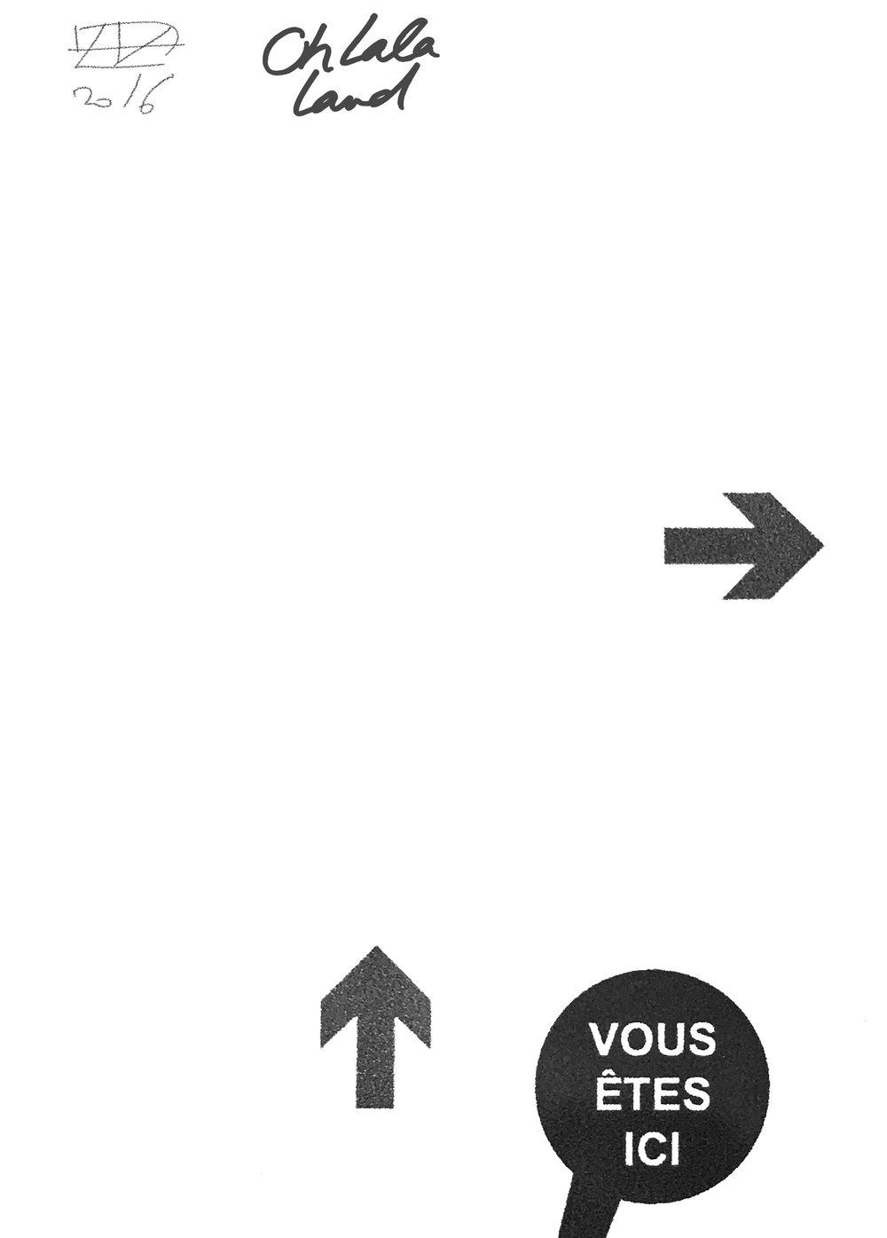 FRANCOIS_MANGEOL1.jpg