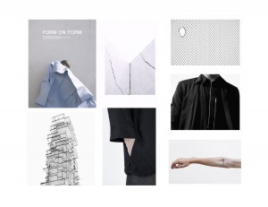 STAMPD-MOOD-BOARD-1