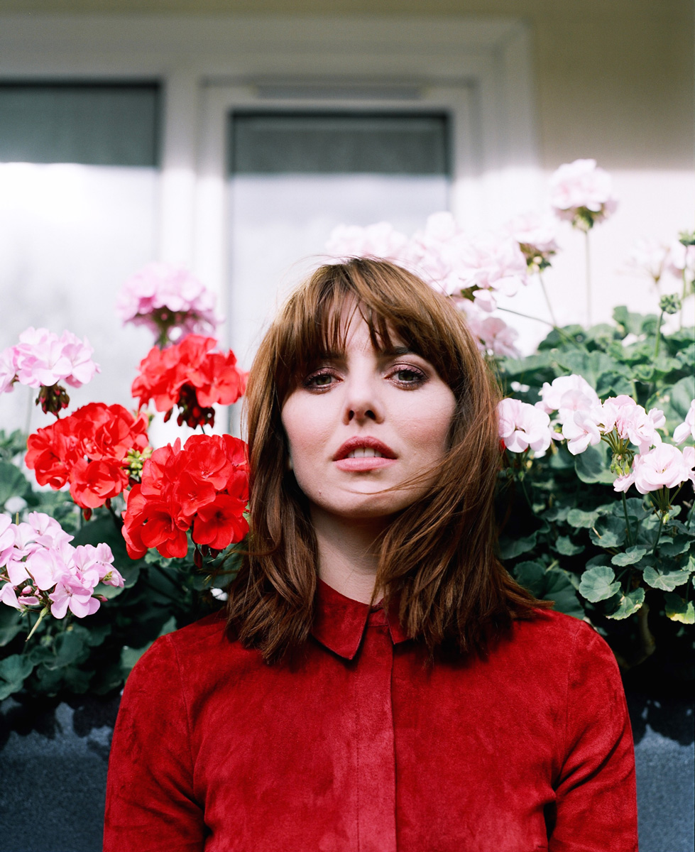 Ophelia Lovibond (born 1986) Ophelia Lovibond (born 1986) new picture