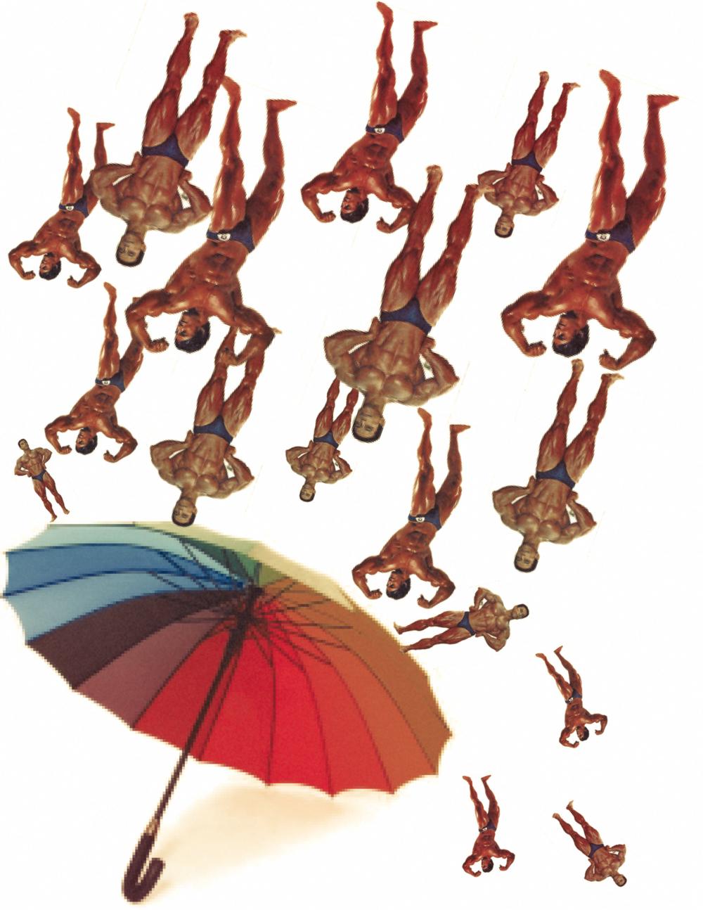 Raining-men-Work.jpg