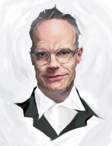 Hans-Ulrich-Obrist