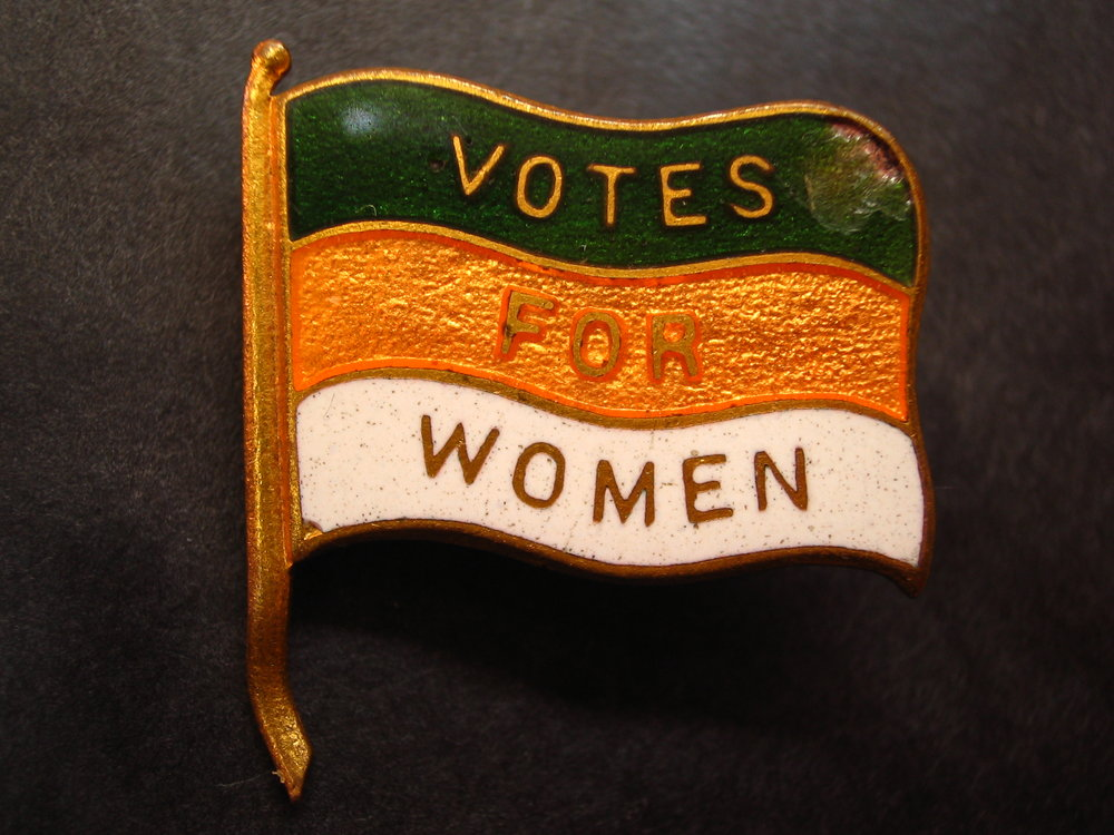 Votes_for_Women_lapel_pin_Nancy.jpg