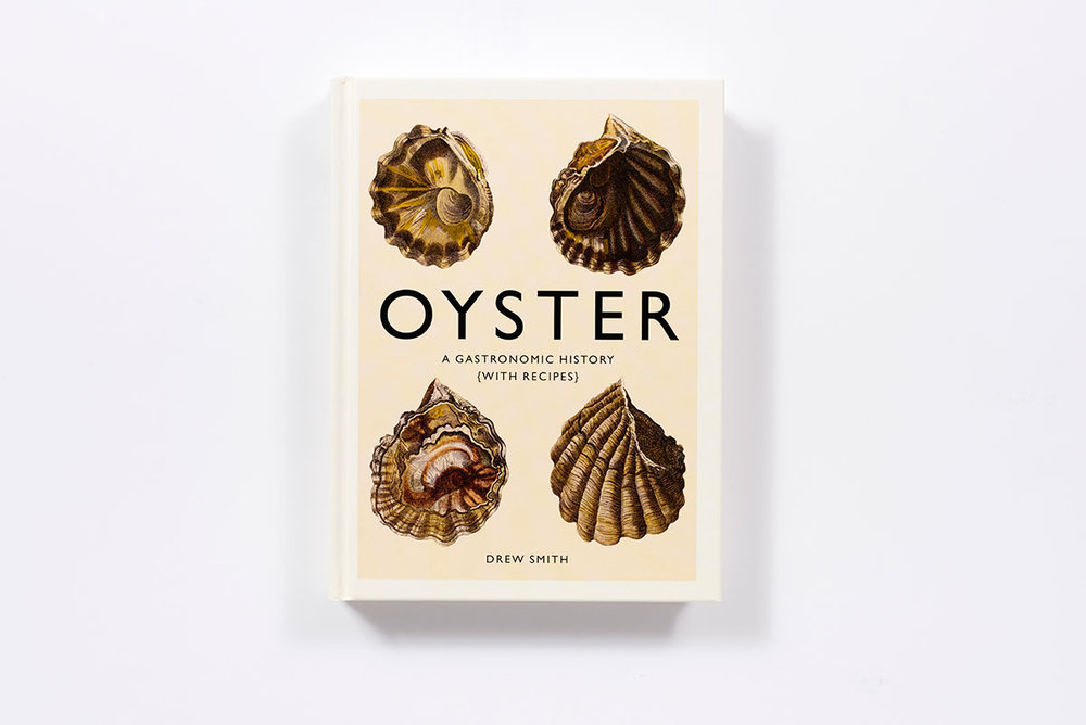 oyster_Hardcover-courtesy-Abrams.jpg