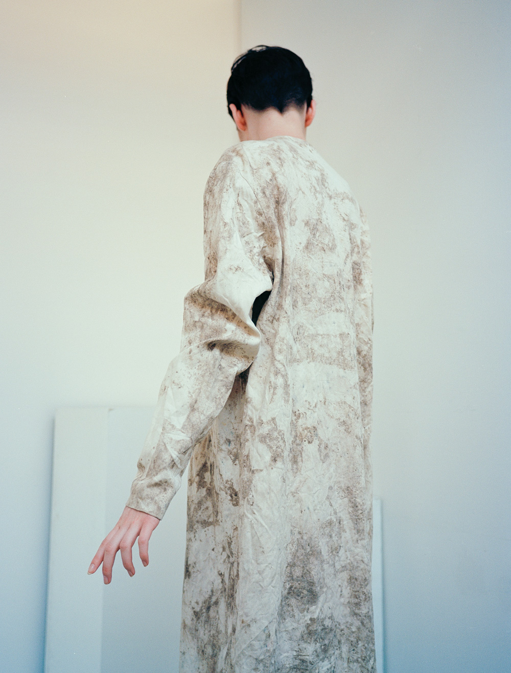 Yifei-Liu-7-2.jpg