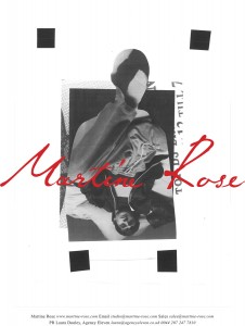 Martine-Rose-Collage-1