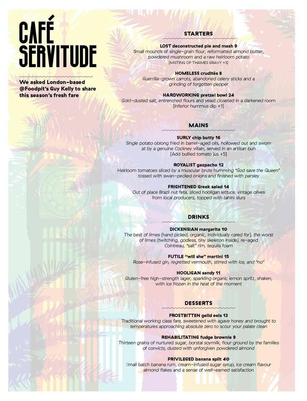143-Cafe-Servitude.jpg
