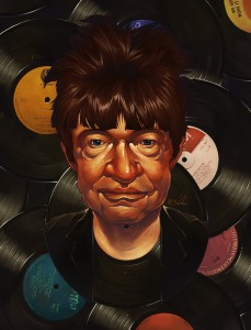 RodneyBingenheimer_Final