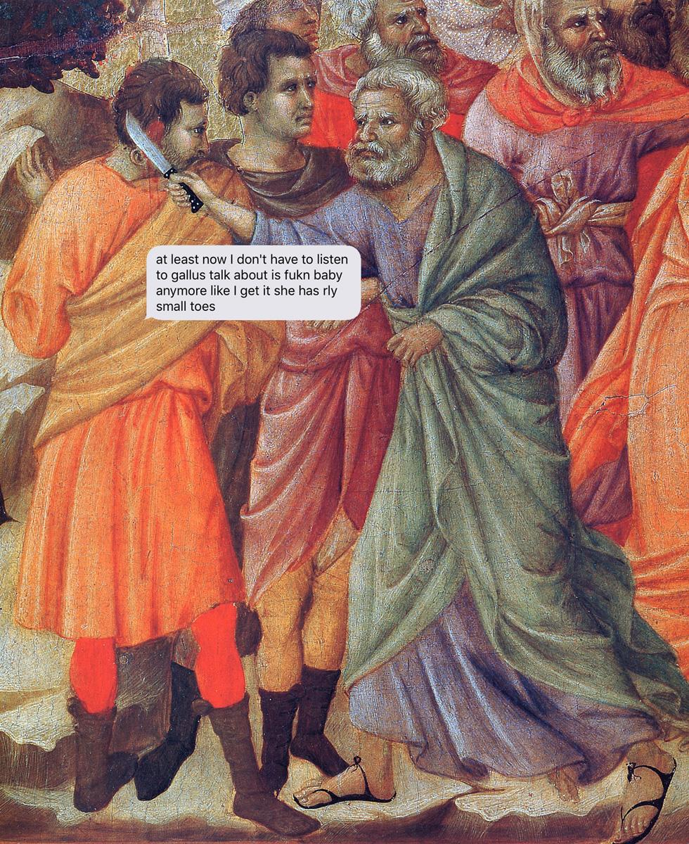 St._Peter_cut_slaves_ear_2.jpg