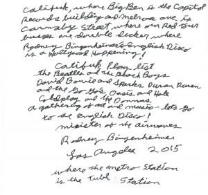 rodney-bing-letter