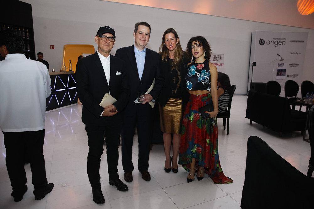 Andrea-Panconesi-Juan-Beckman-Laura-Laviada-y-Fernandez-Hernandez.jpg