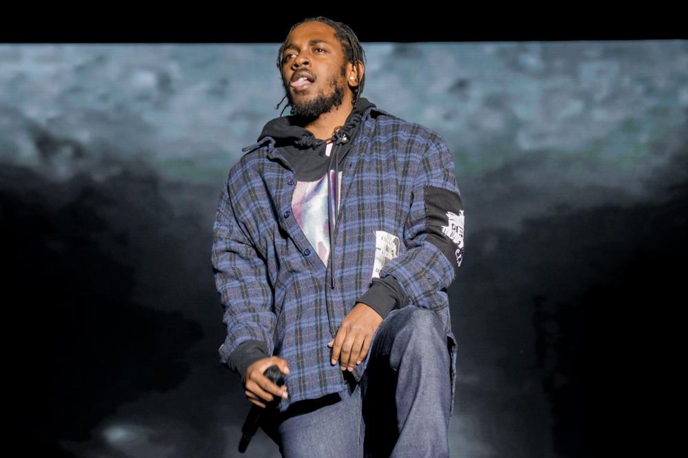 Kendrick_3.jpg
