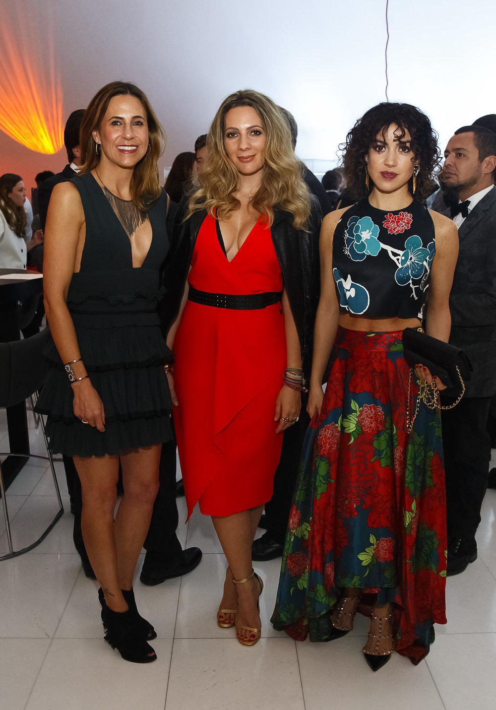 Casilda-chico-Zarina-Rivera-y-Fernanda-Hernandez.jpg