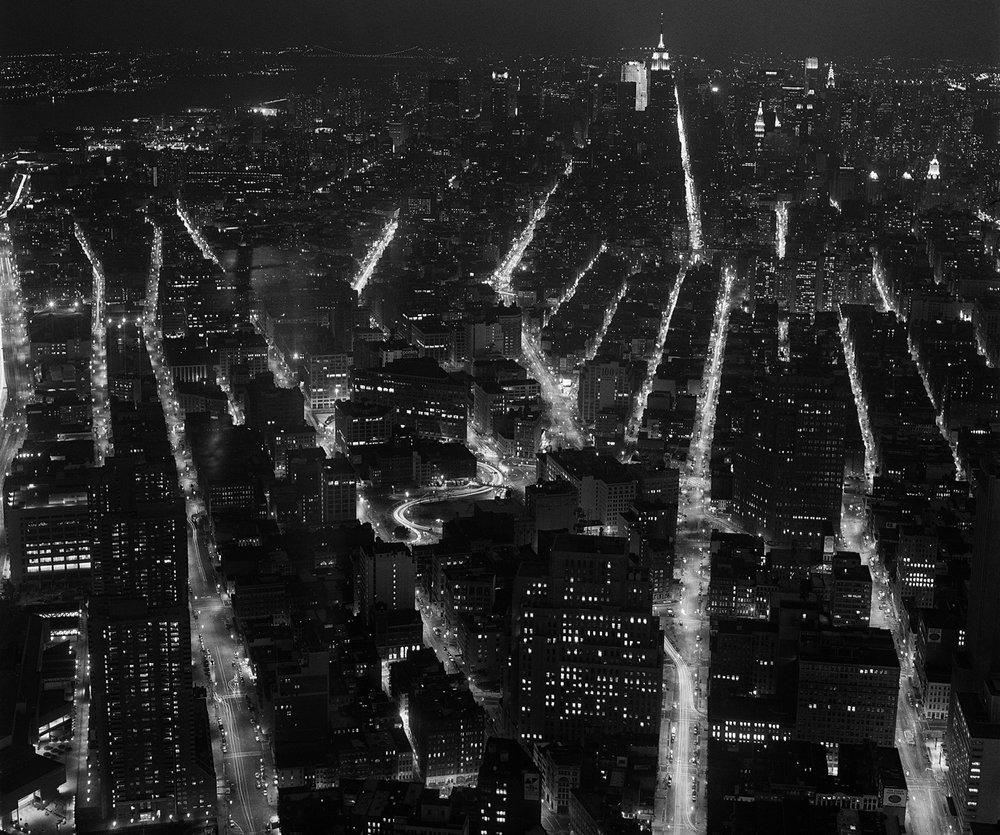 MCHUGH_WTC_VIEW_1_02.jpg