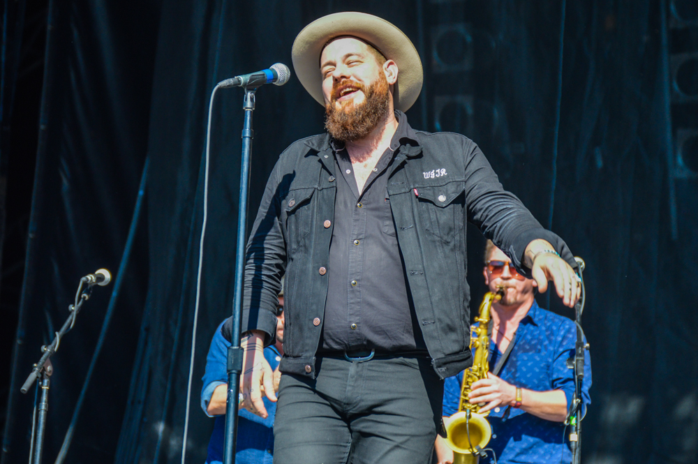 Nathaniel-Rateliff-The-Night-Sweats.jpg
