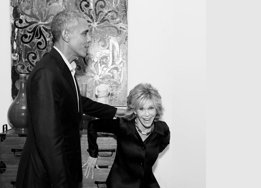 Obama-Fonda-tylercurtis.jpg
