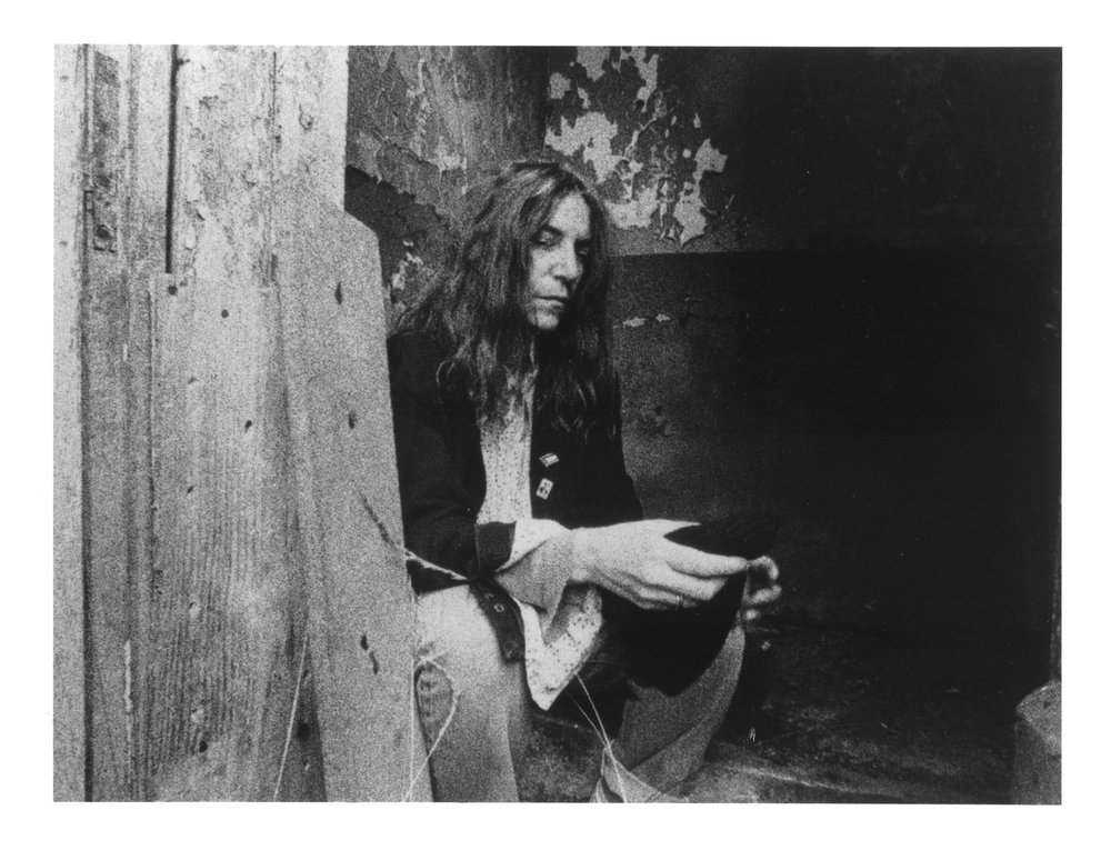 PS-Arthur-Rimbaud-Urinal-2001-Steven-Sebring.jpg