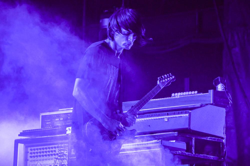 Radiohead-Jonny.jpg