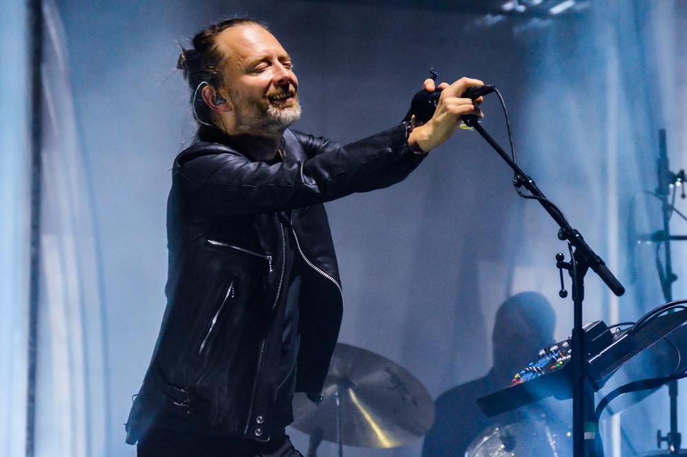 Radiohead_1.jpg