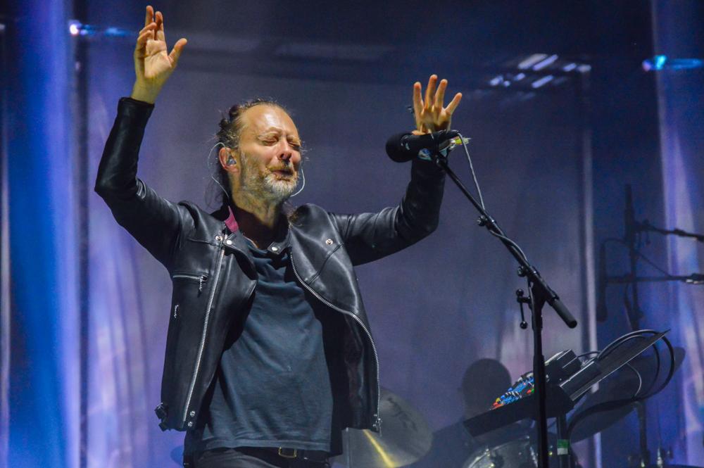 Radiohead_2.jpg