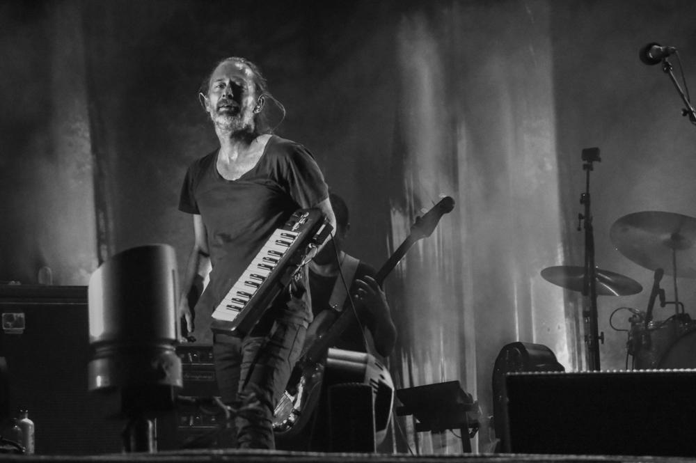 Radiohead_4.jpg