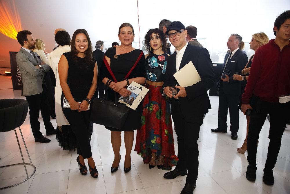 Mara-Y†§ez-Sonia-santos-Fernanda-Hernandez-y-Andrea-Panconesi.jpg