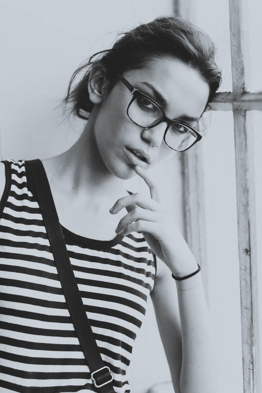 Layana-8154.jpg