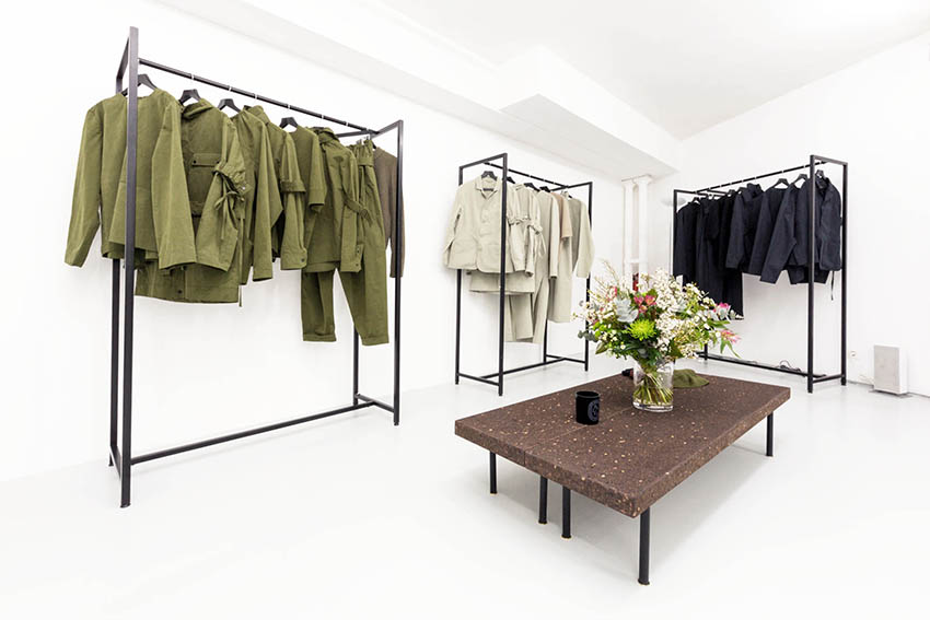 Paris-Showroom_D-ARK-CONCEPT-M16_CRAIG-GREEN_5.jpg