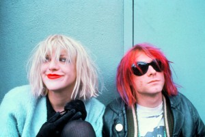 courtney-love-and-kurt-cobain
