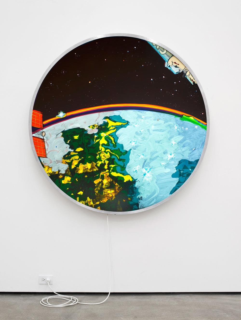 TKM_Keyhole_Satellite_USA_186_Eastern_Seaboard_BF_LG.jpg