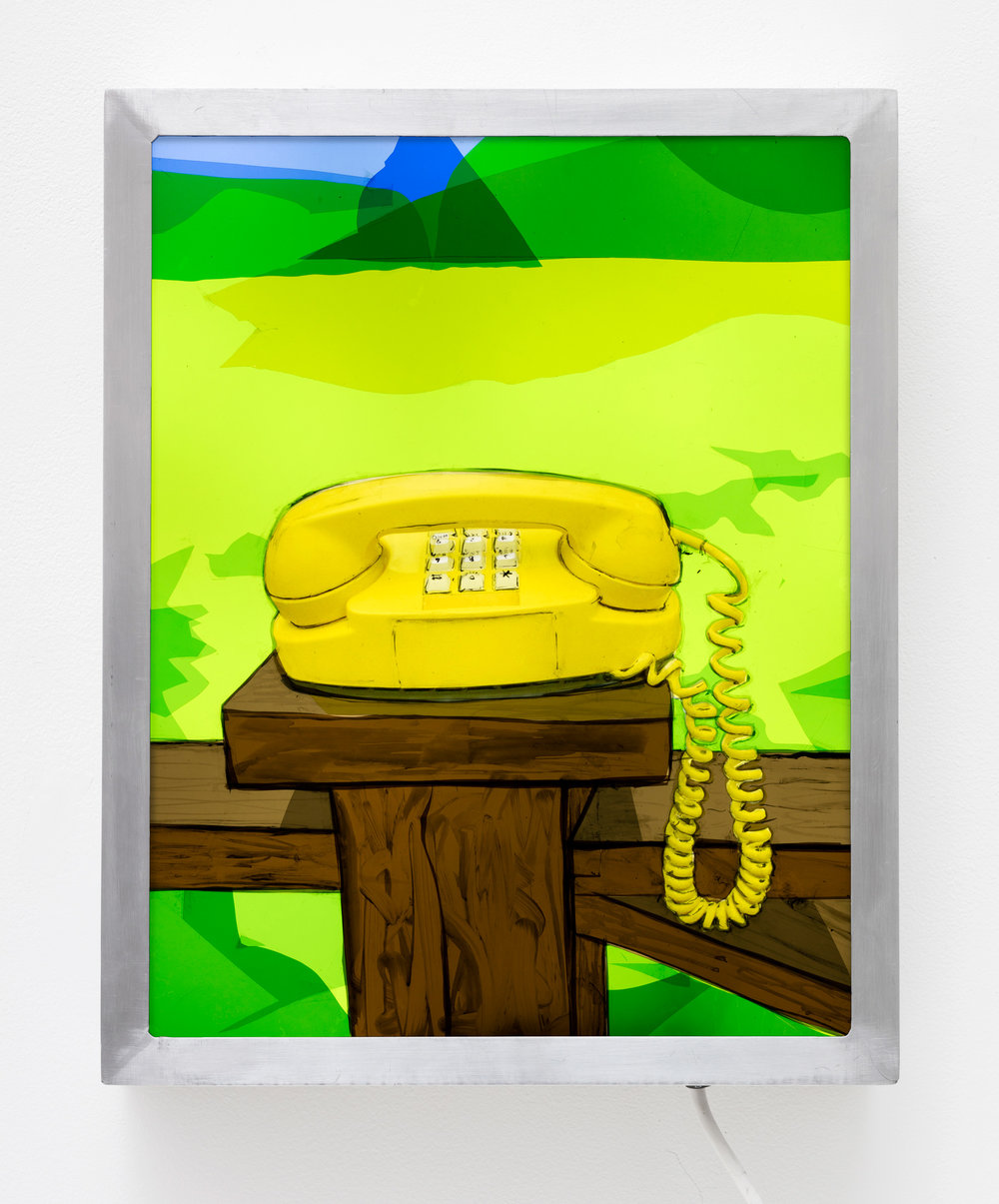 TKM_Pastel_Yellow_Princess_Telephone_Deck_BF_LG.jpg