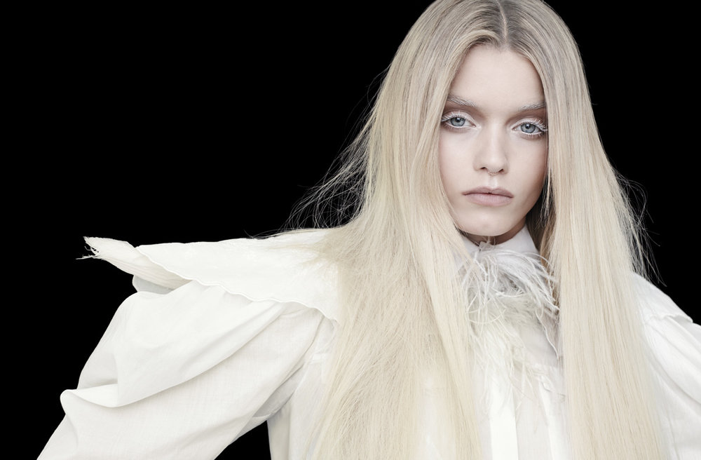 Abbey_Lee_05_0446_04.jpg