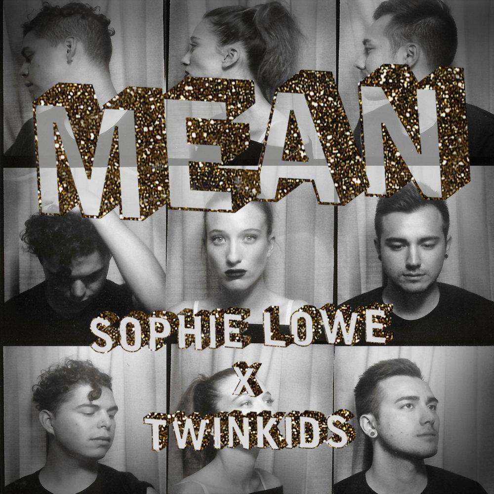 Sophie-Lowe-TWINKIDS-Mean-2016-2480x2480.jpg
