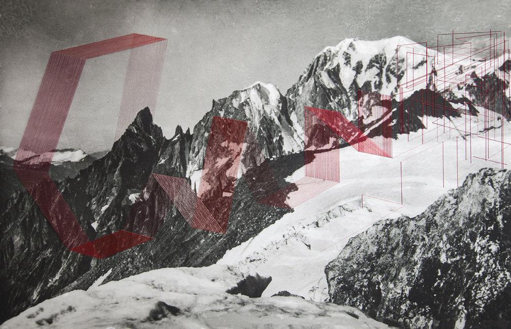 AlpsRed72.jpg