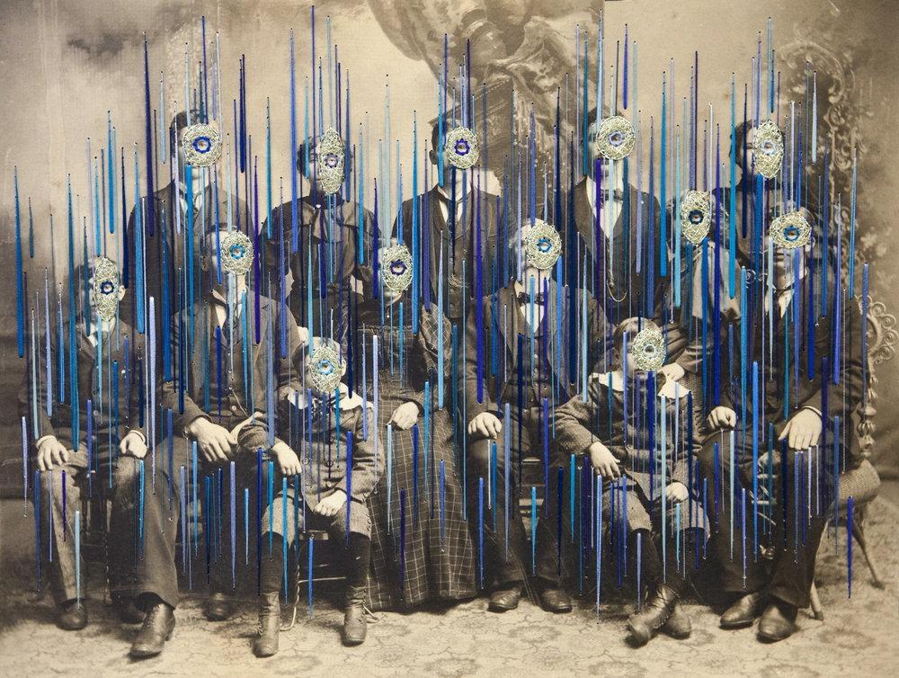 FamilyBlue.jpg