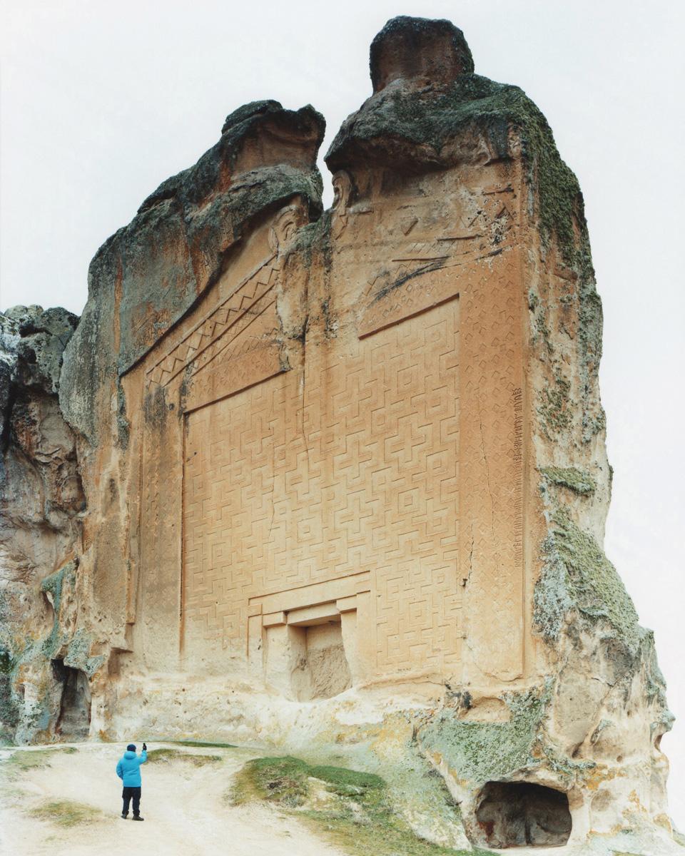 MILD086_Milella_Tomb-of-Midas_2011.jpg