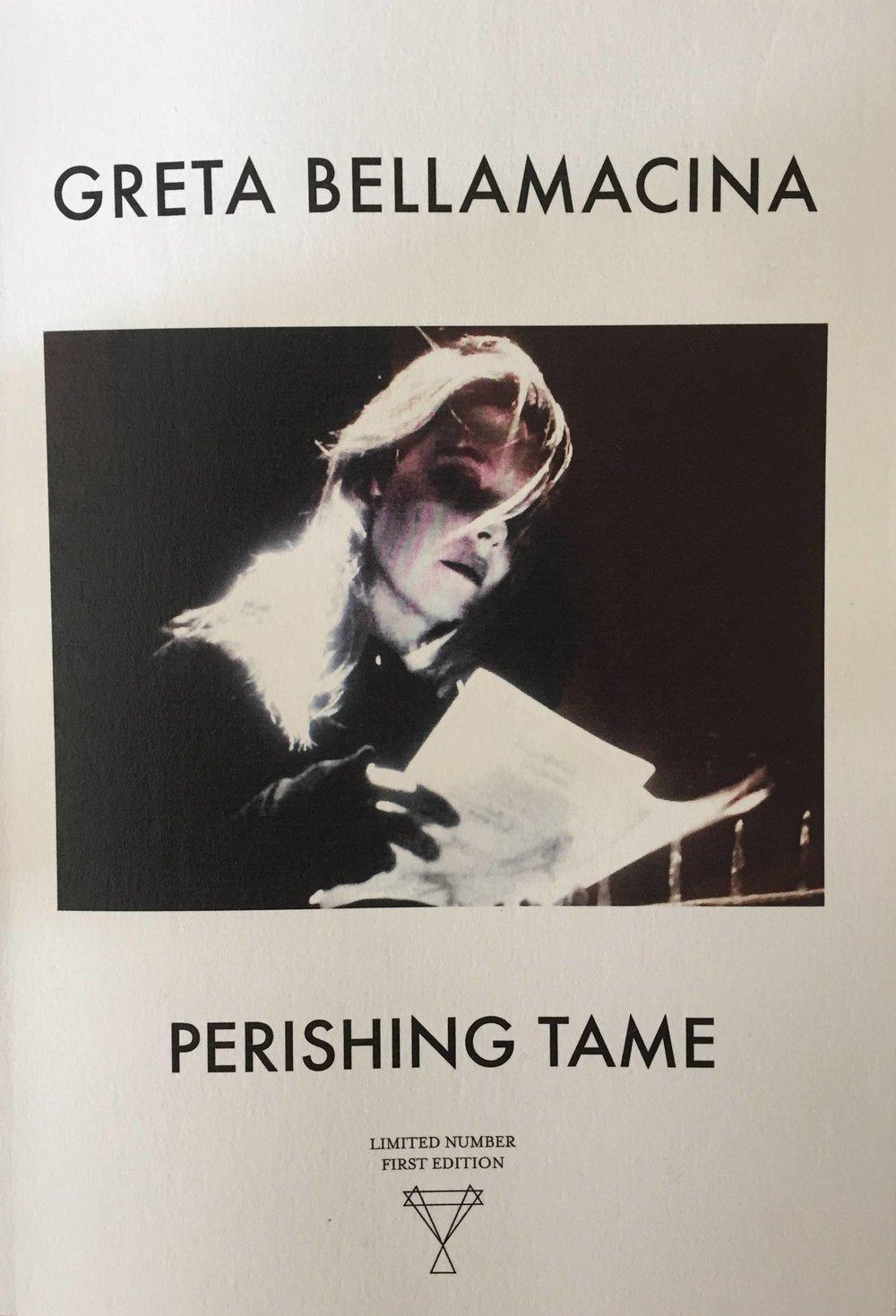 gretas-book-cover-1.jpg