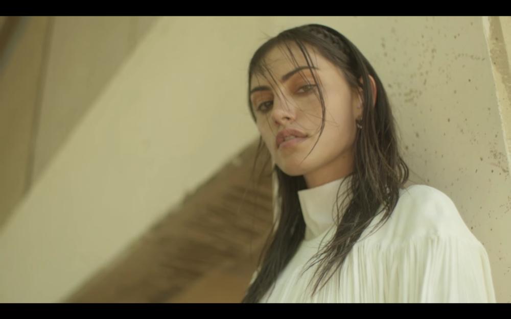 Phoebe-Tonkin-Film.png