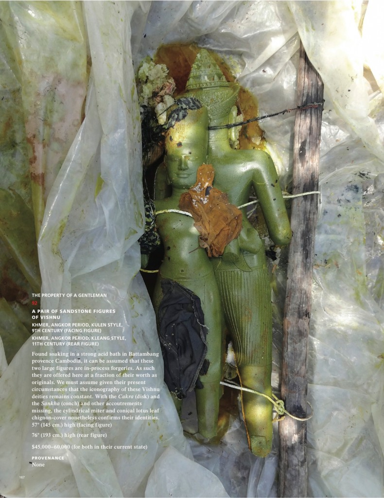 8x11-bold-Looting-92-Vishnu-in-Acid-8x11-Bold-PRESS