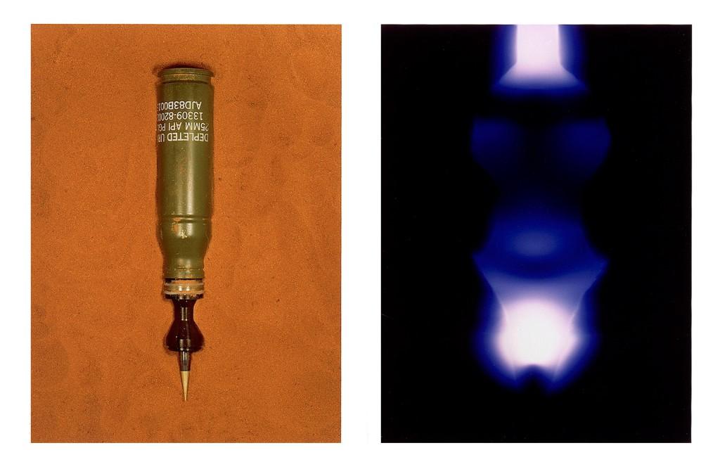 Penetrating-radiation-1-sans-dropshadow