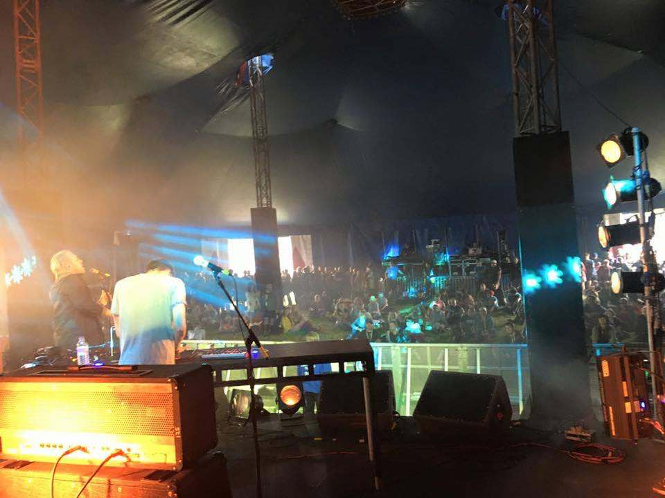7. T In The Park_July 2016