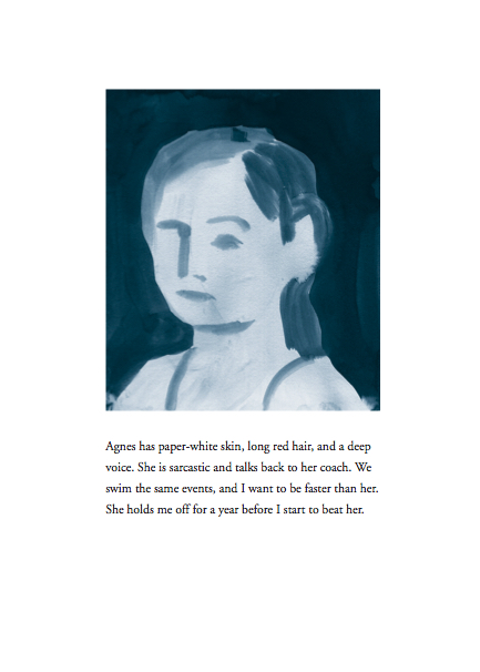 Page-86-Agnes.jpg