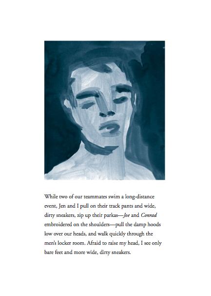 Page-87-JoeConrad-.jpg