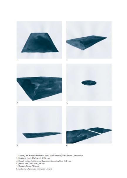 Pools-1-6.jpg