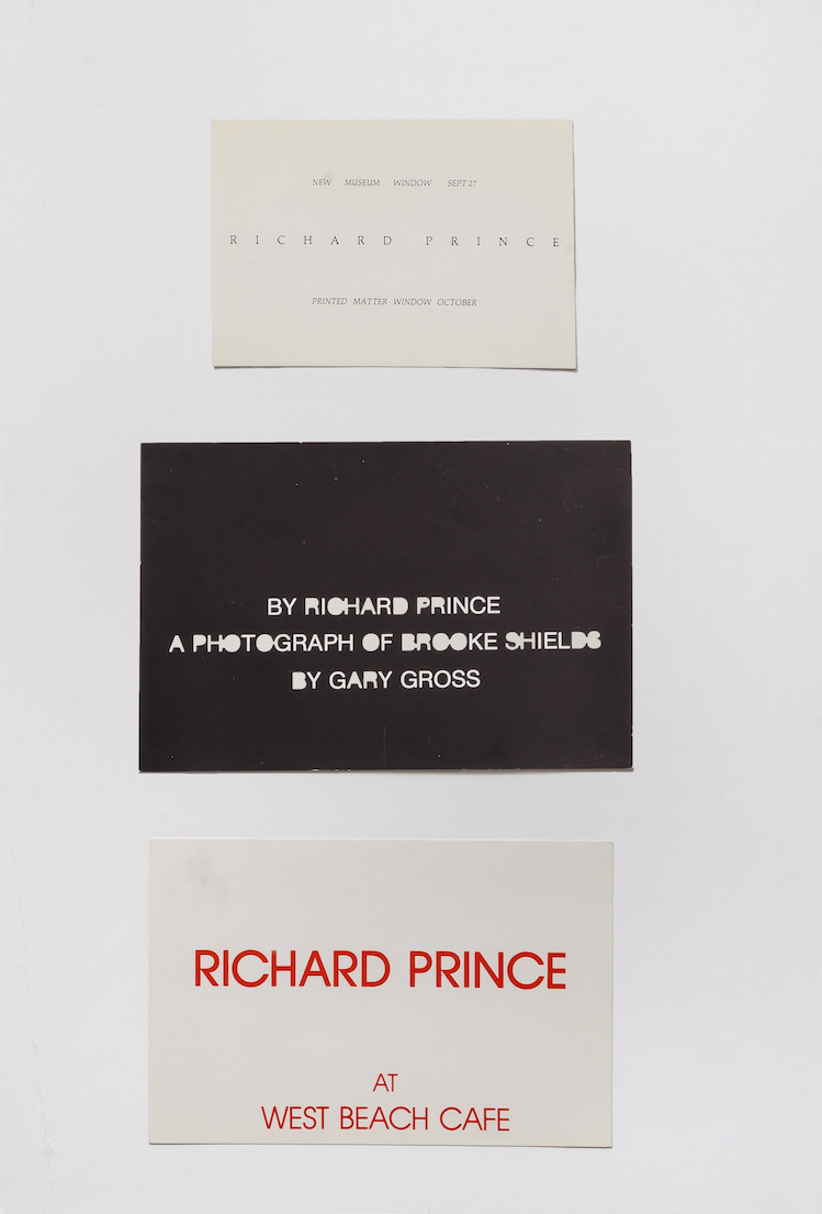 PRoption5_Richard-Prince-exhibition-cards_sm-1.jpg