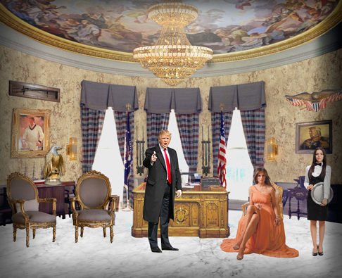 OVAL-OFFICE-01