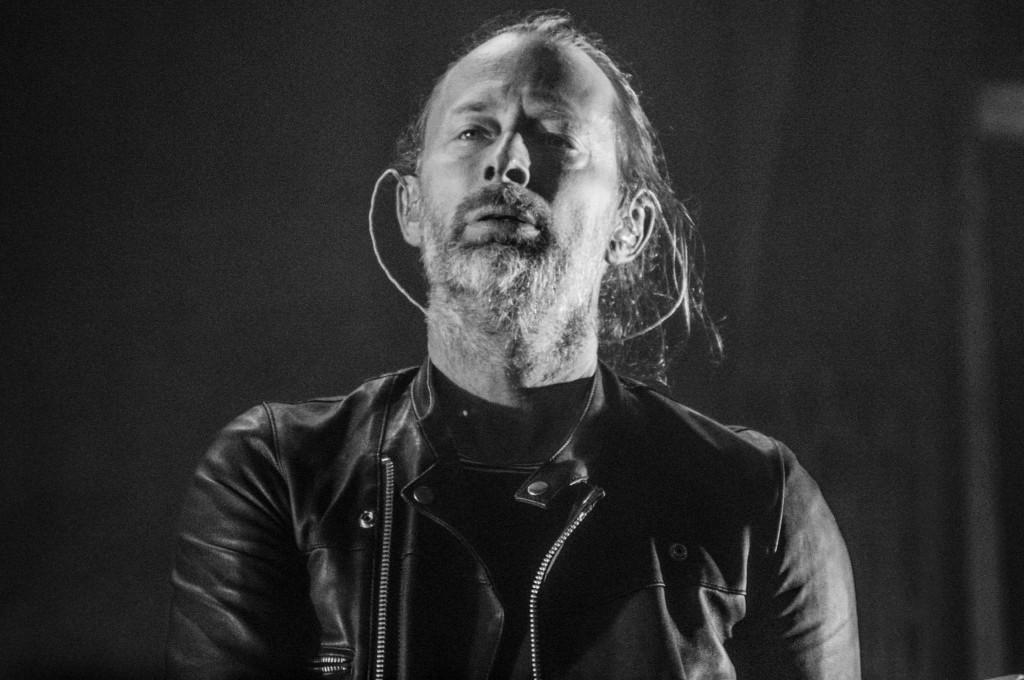 Radiohead_Koellner